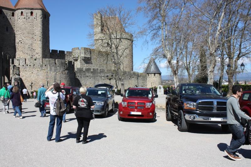 Retour RASSO PAQUES à Carcassonne - Page 5 Img_4011