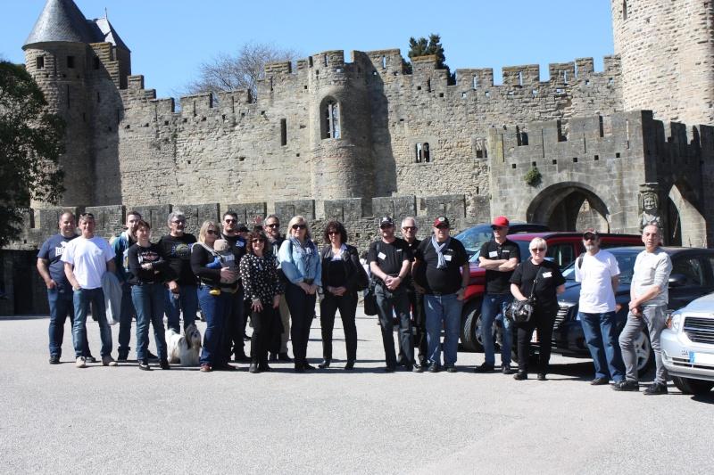 Retour RASSO PAQUES à Carcassonne - Page 5 Img_4013