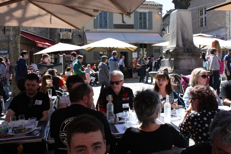 Retour RASSO PAQUES à Carcassonne - Page 5 Img_4014