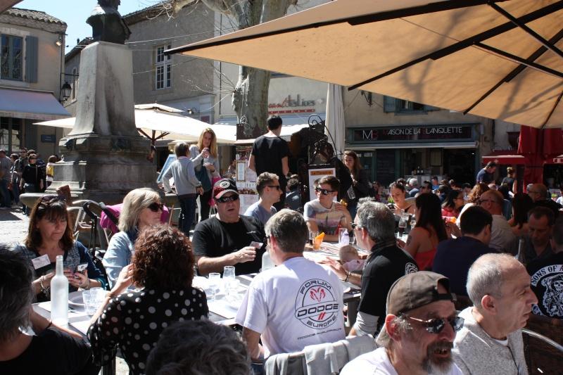 Retour RASSO PAQUES à Carcassonne - Page 5 Img_4015