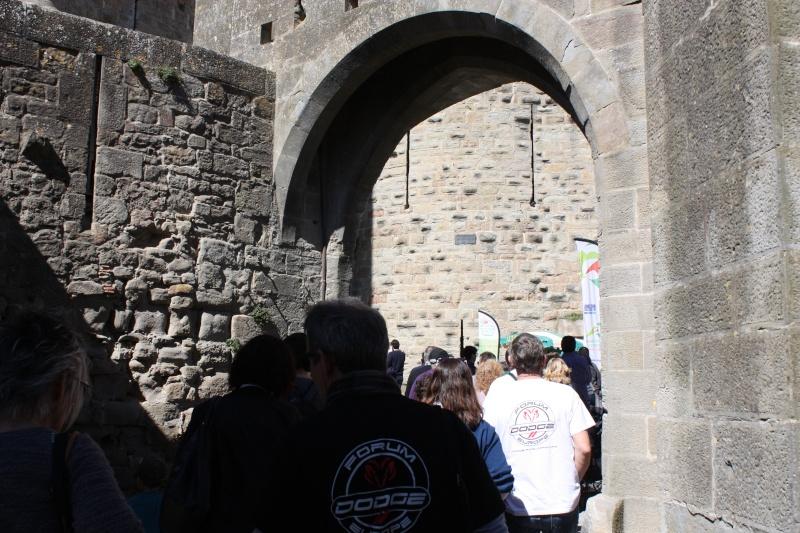 Retour RASSO PAQUES à Carcassonne - Page 5 Img_4018
