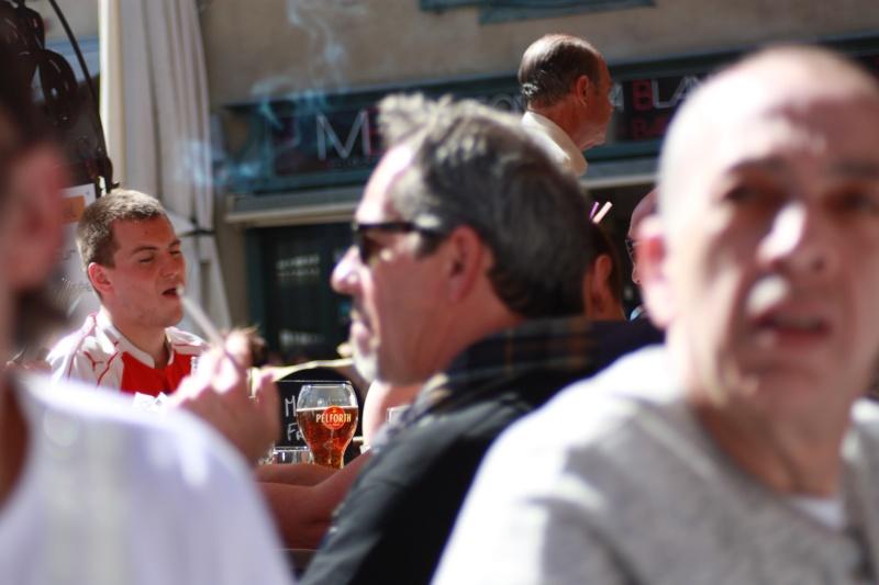 Retour RASSO PAQUES à Carcassonne - Page 6 Img_4025
