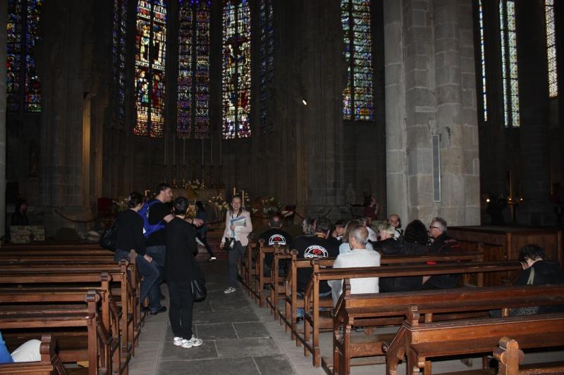 Retour RASSO PAQUES à Carcassonne - Page 6 Img_4027