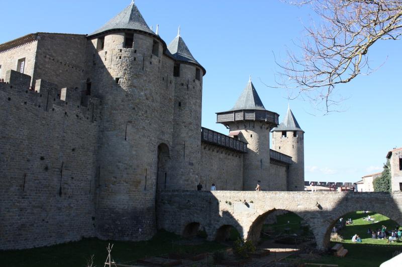 Retour RASSO PAQUES à Carcassonne - Page 6 Img_4028