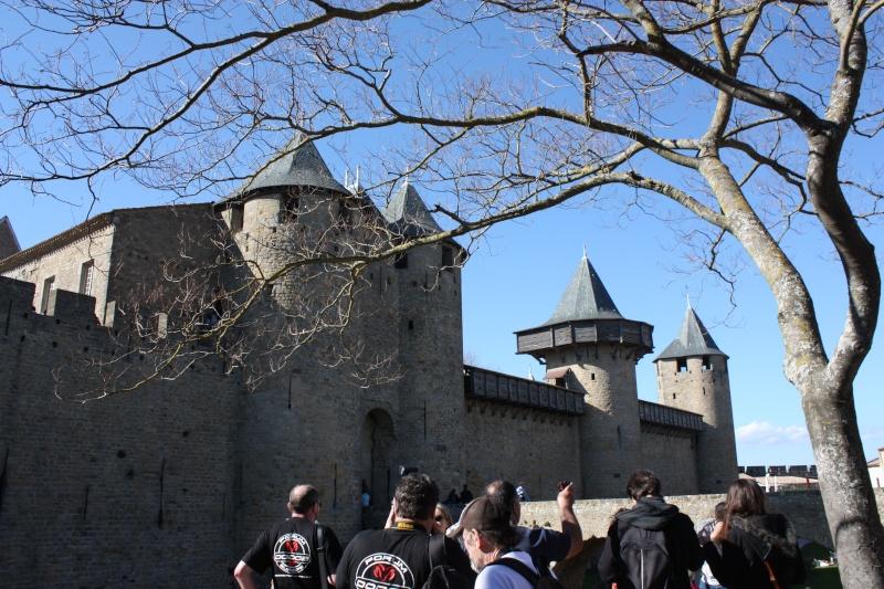 Retour RASSO PAQUES à Carcassonne - Page 6 Img_4029
