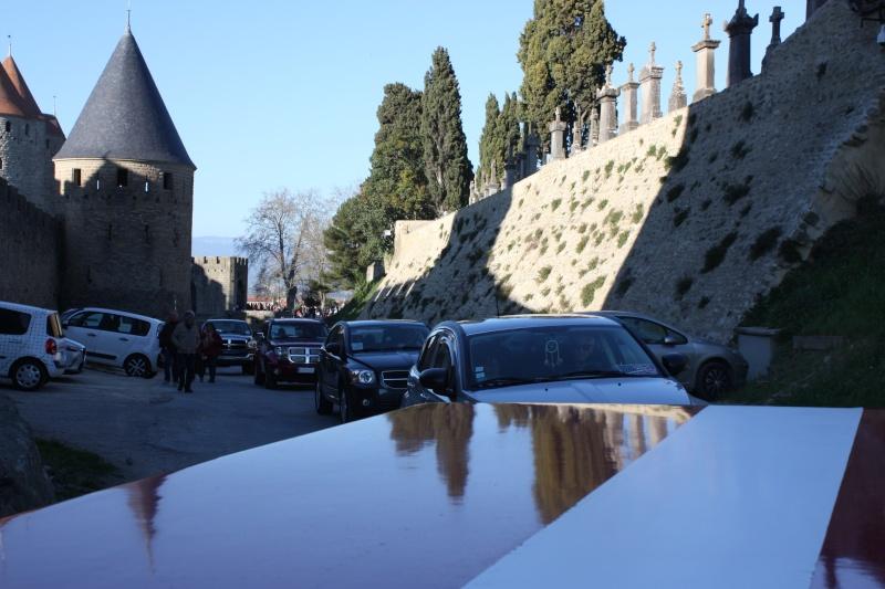 Retour RASSO PAQUES à Carcassonne - Page 6 Img_4110