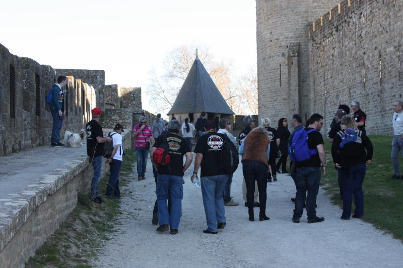 Retour RASSO PAQUES à Carcassonne - Page 6 Img_4111