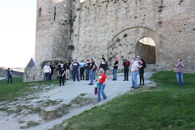 Retour RASSO PAQUES à Carcassonne - Page 6 Img_4114