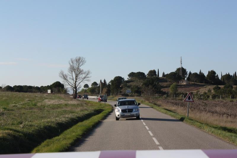 Retour RASSO PAQUES à Carcassonne - Page 6 Img_4117