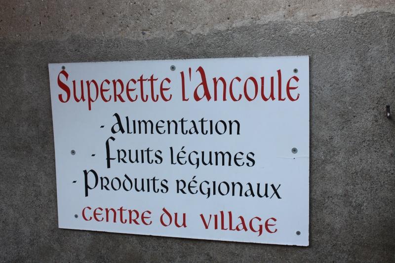 Retour RASSO PAQUES à Carcassonne - Page 6 Img_4119