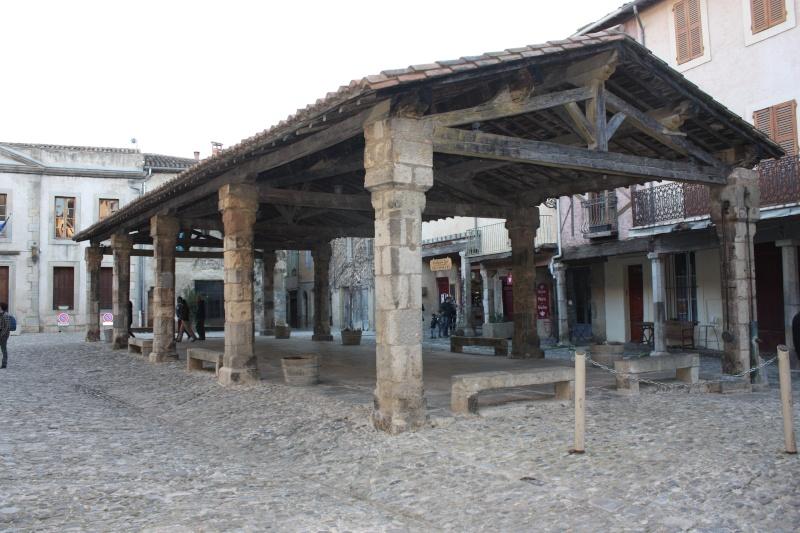 Retour RASSO PAQUES à Carcassonne - Page 6 Img_4120