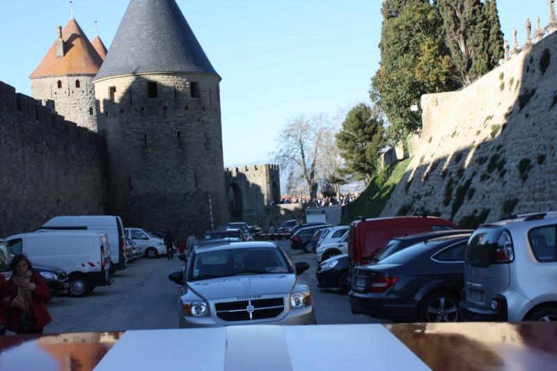 Retour RASSO PAQUES à Carcassonne - Page 6 Img_4122