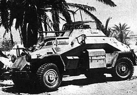 Question peinture Sd.Kfz 222 Libya-10