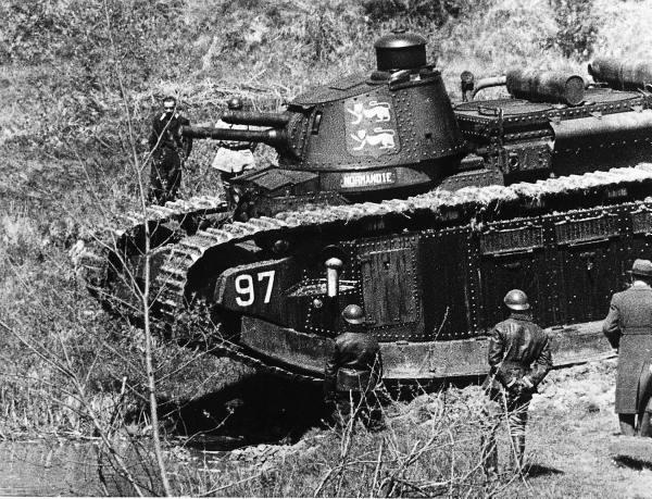 L'armée Française,des années trente à l'Algérie........... Q50cag11