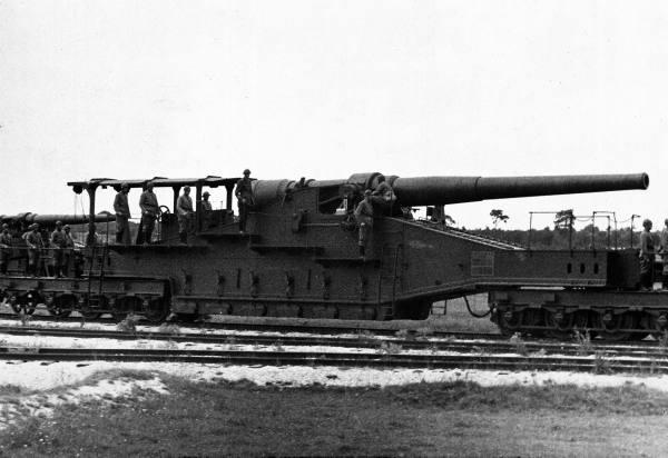 L'armée Française,des années trente à l'Algérie........... Rnwcal10