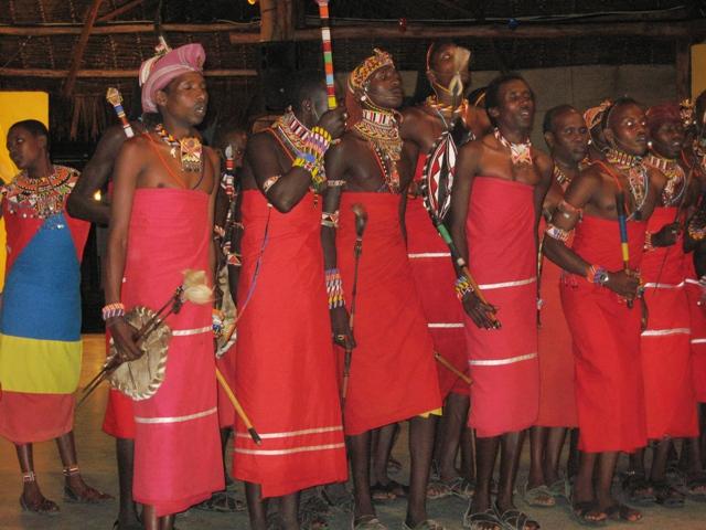 Masai turistici - Ovvero i Masai taroccati Copia_47