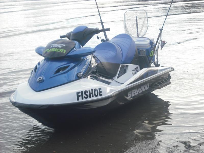fishoe's ski up 4 sale [b]SOLD[/b] Dscf0118