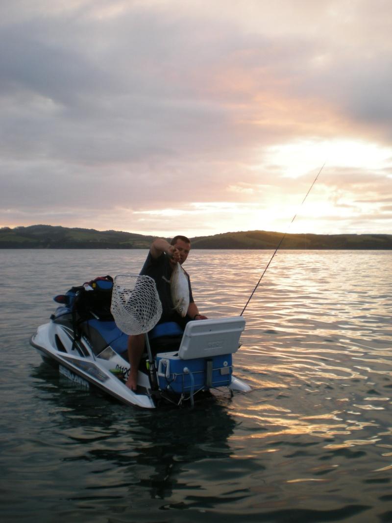 fishoe's ski up 4 sale [b]SOLD[/b] Sat_0710