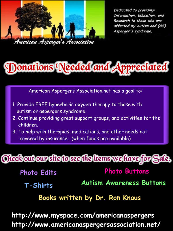 We need donations, plz spread the word Banner10