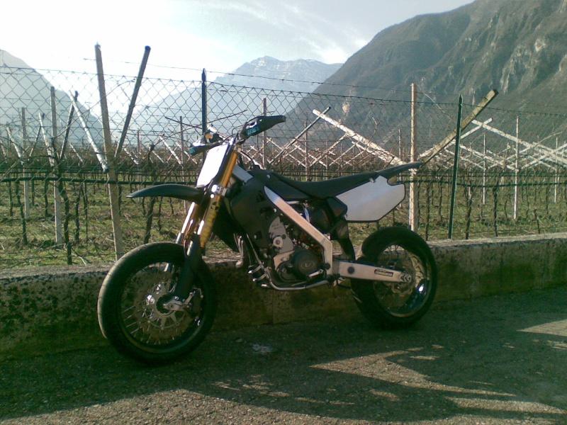 Ciao a tutti / 2 17012010