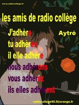 PARTENAIRE COMMUNICATION Amis_d11
