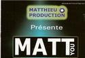 PARTENAIRE SON & LUMIERE Mattyo13