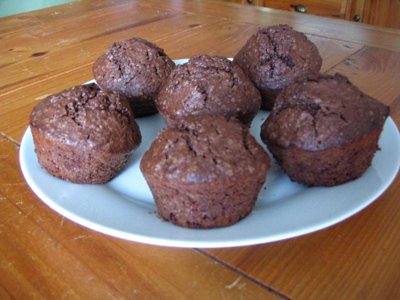 gâteau choco noix de coco A_clas18