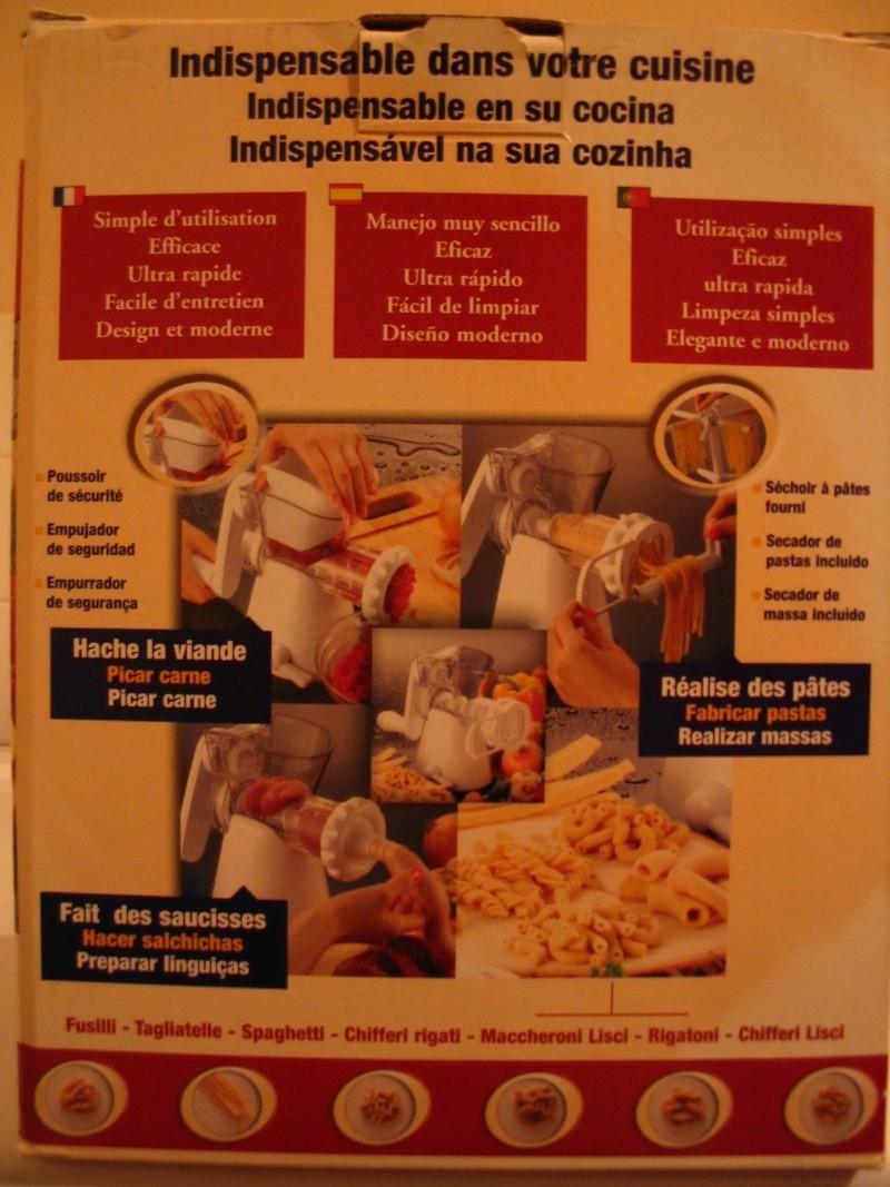 des nouilles !!! et pâtes a gogo Pates_11