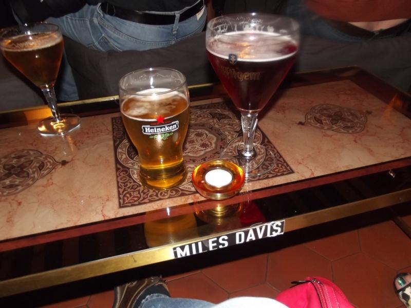 Vos bières préférées Dscf3710