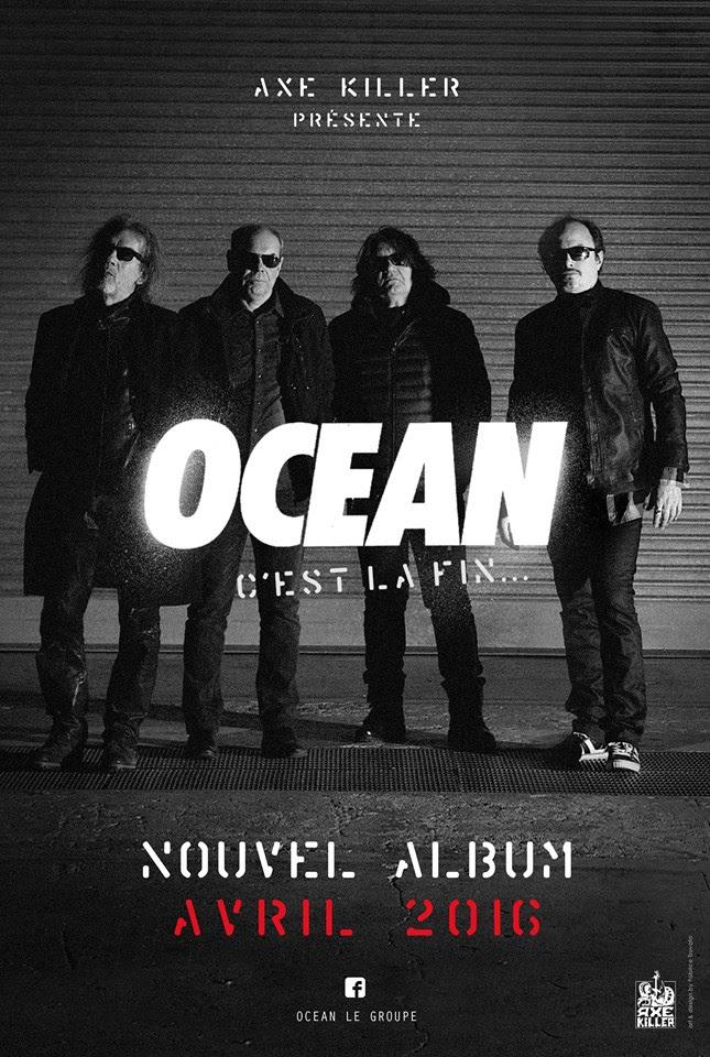 OCEAN Ocean_11