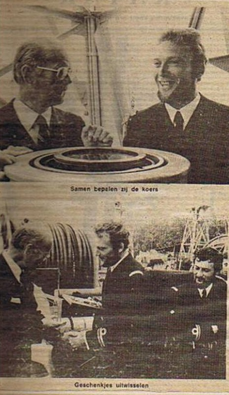 Zinnia 1971-73 (collection photos de Guy Lieutenant) - Page 3 Marine10