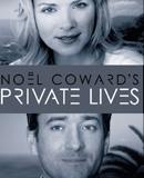 Une nouvelle production de 'Private Lives' Privat10