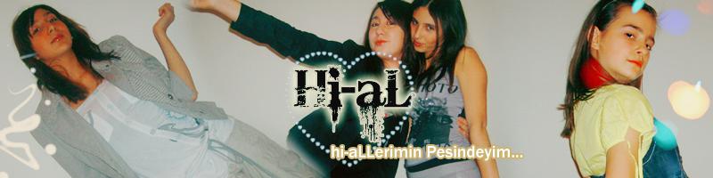 GruP Hi-aL