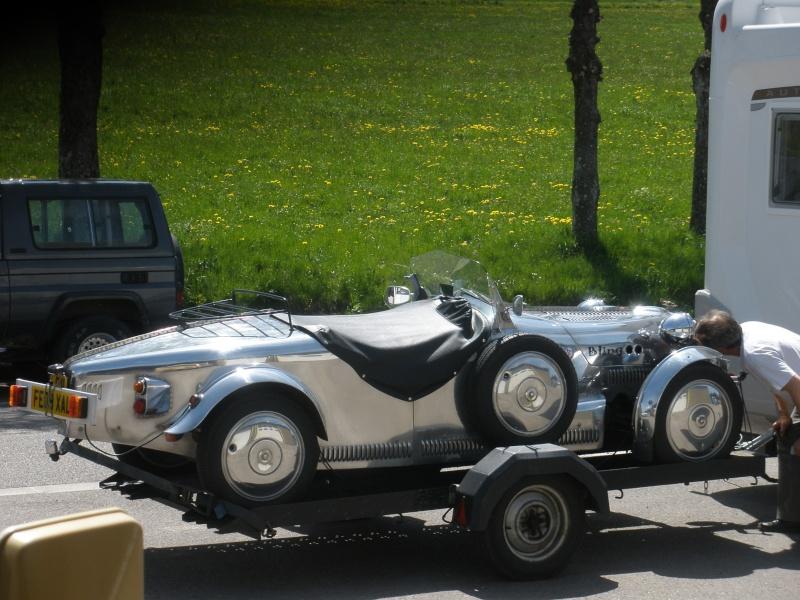 C'est quoi comme voitures ? 20090514