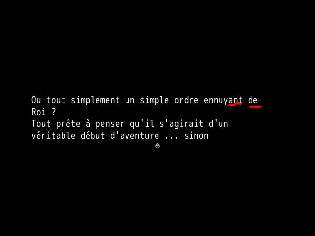 Gilgamesh - Chapitre 1 [Terminé] - Page 7 Img310