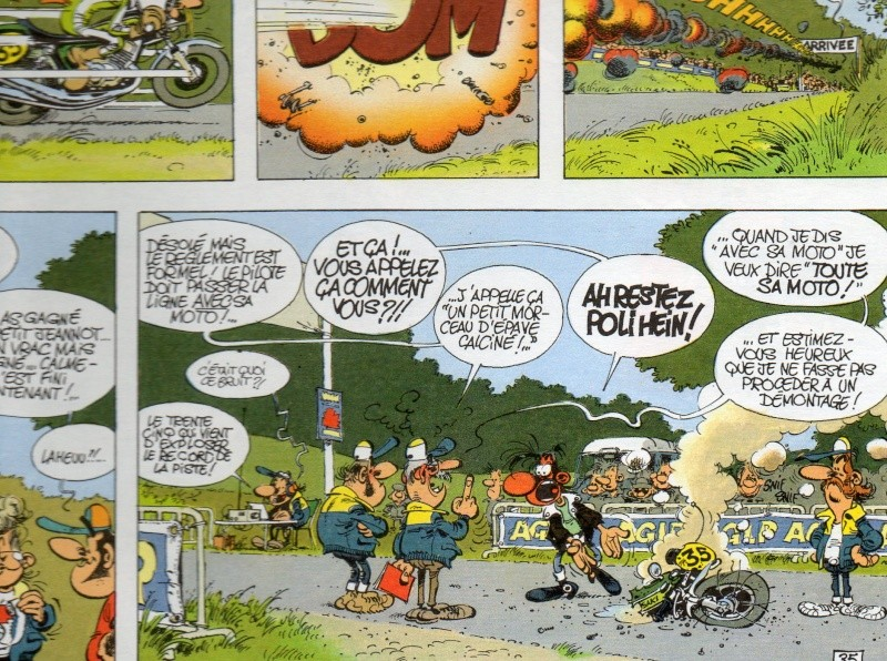 PROJET THIERRY - Page 24 Img36010