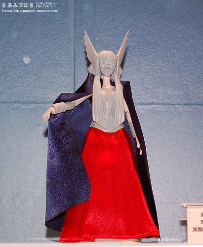 [Febbraio 2010] Hylda Polaris (PREMIUM) Ap_20014