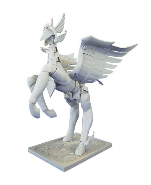 [Agosto 2009] Pegasus Tenma (Lost Canvas) - Pagina 5 Order_12