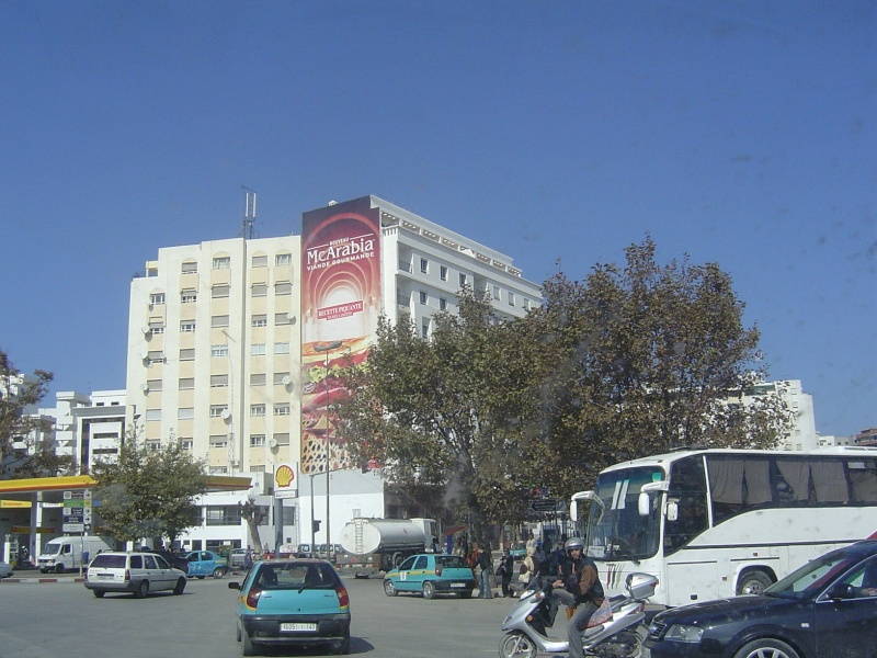 Maroc Octobre / Novembre 2009 - Page 2 Dsc00110
