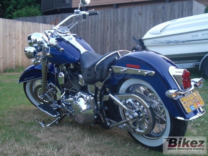 Bonjour Softail... - Page 2 24141_10