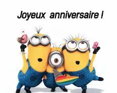 joyeux anniversaire Fabienne  Tylych13