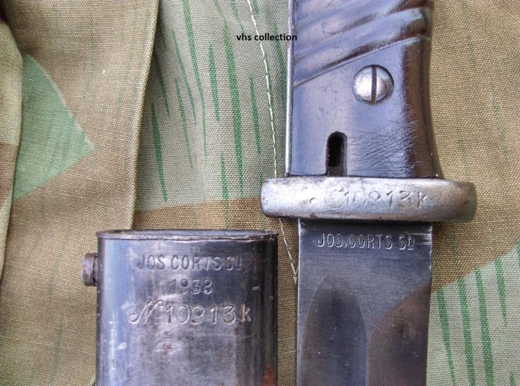 Baïonnette kriegsmarine Imag0166