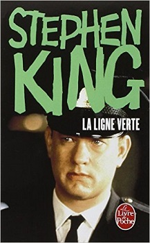 Stephen KING (Etats-Unis) - Page 4 Lalign10