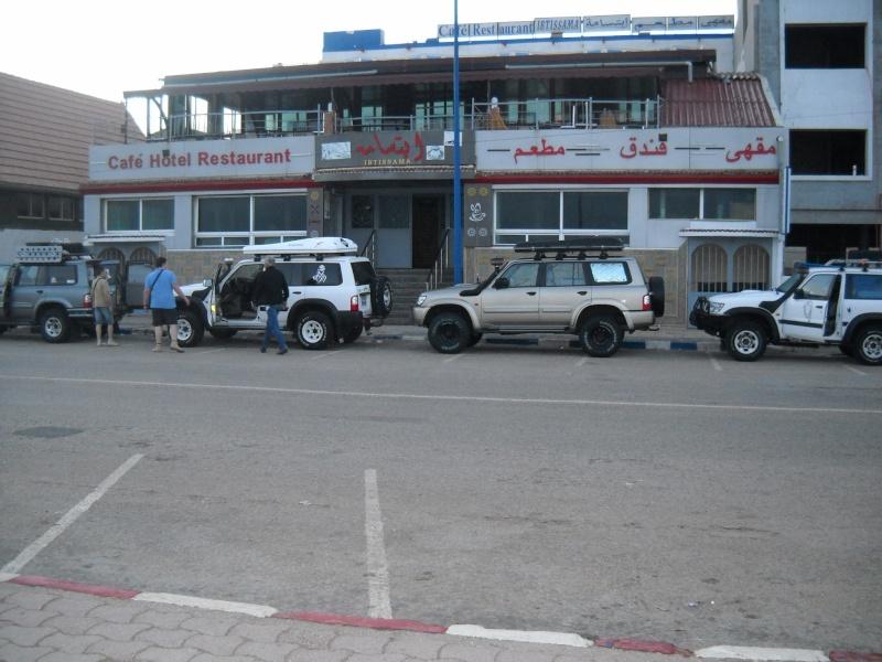 Retour Maroc avril 2016 Dscn4119