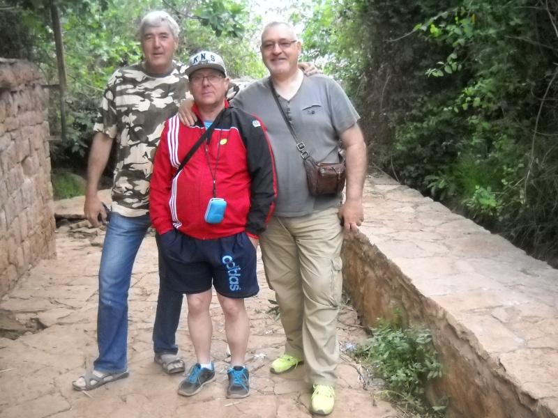 Retour Maroc avril 2016 Dscn4211