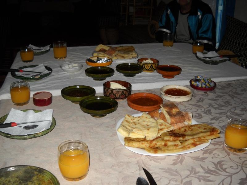Retour Maroc avril 2016 Dscn4212