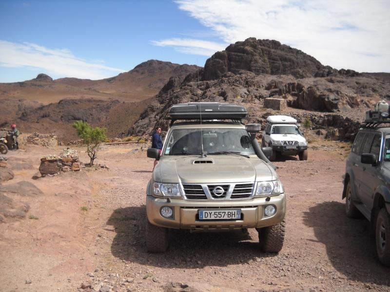 Retour Maroc avril 2016 Dscn4213