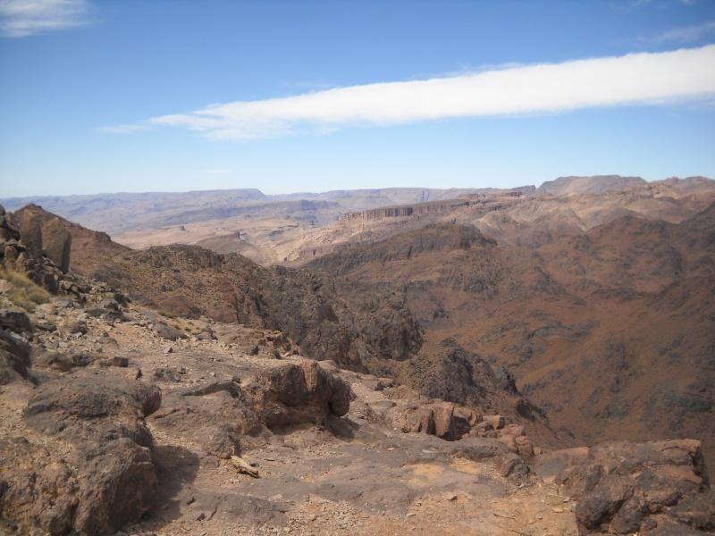 Retour Maroc avril 2016 Dscn4214