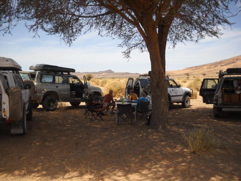Retour Maroc avril 2016 Dscn4222