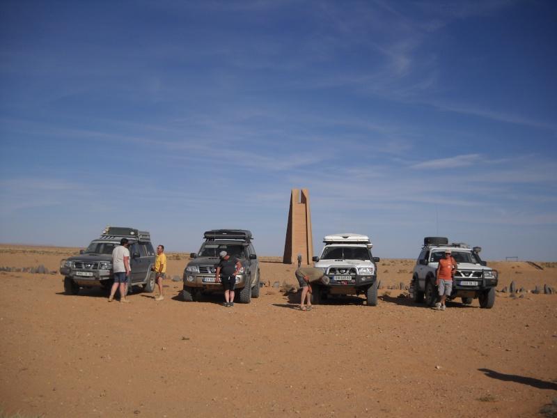 Retour Maroc avril 2016 Dscn4223